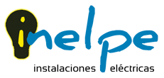 Inelpe electricistas Madrid